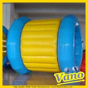 Walking Roller | Water Roller Ball for Sale - Vano Inflatables