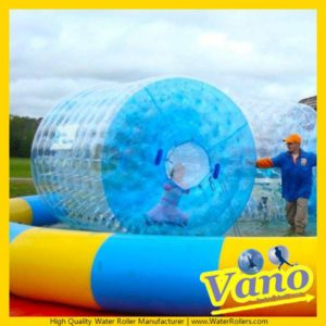 Inflatable Wheels Manufacturer | Buy Inflatable Roller Wheels