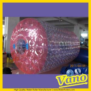 Water Roller Balls Manufacturer | Bubble Rollers for Sale