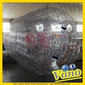 Bubble Rollers Manufacturer | Buy Water Roller - Vano Ltd